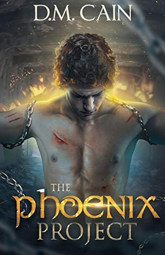 9781533642370: The Phoenix Project