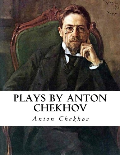 true ambitions bet short story anton chekov The bet homework help questions what is the theme of the bet by anton chekhov when trying to work out the theme of a story, we need to remember that the theme is the overall meaning of a work.