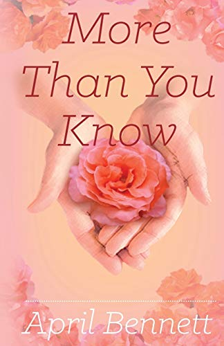9781533663061: More Than You Know (Second Chances) (Volume 2)