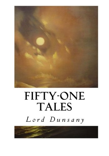 9781533669773: Fifty-One Tales