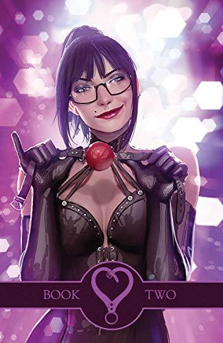9781534303393: Sunstone Book Two