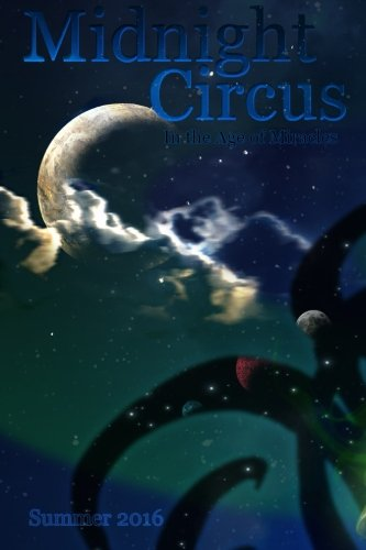 9781534600225: Midnight Circus: In the Age of Miracles (Volume 12)
