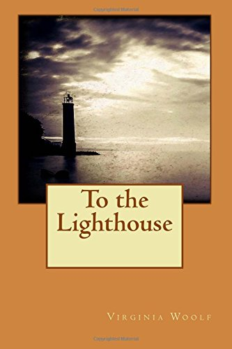 9781534607842: To the Lighthouse