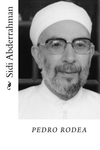 9781534611986: Sidi Abderrahman