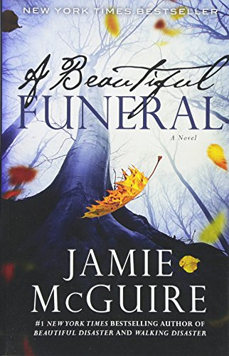 9781534623576: A Beautiful Funeral: A Novel (Maddox Brothers) (Volume 5)