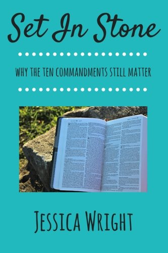 human freedom and the ten commandments essay Home frequently asked questions freethought faq 10 commandments faq considered those to be allegorical human if the ten commandments were truly.