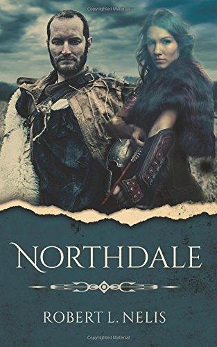 9781534636354: Northdale
