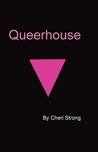 9781534638792: Queerhouse