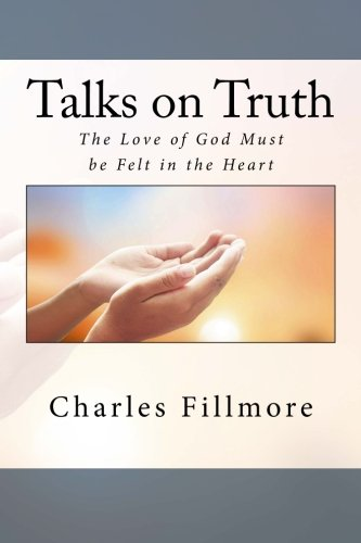 9781534653122: Talks on Truth