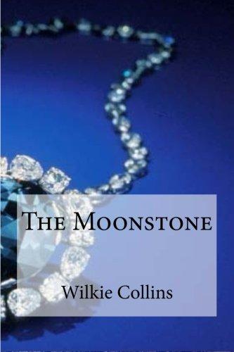 9781534658769: The Moonstone