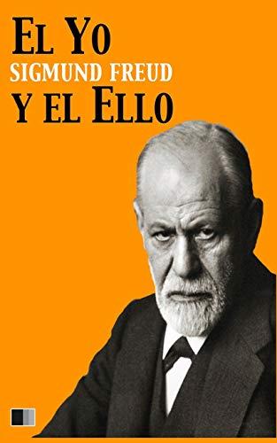 9781534675124: El Yo y el Ello (Spanish Edition)