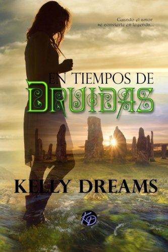 9781534678040: En Tiempos de Druidas: Edición Especial (Spanish Edition)