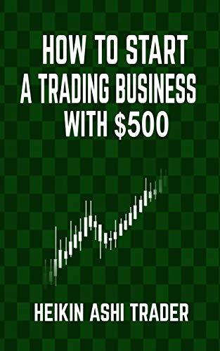 Salaris trader Vacatures