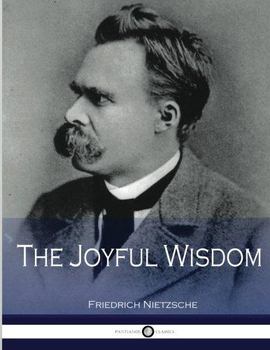 9781534697379: The Joyful Wisdom