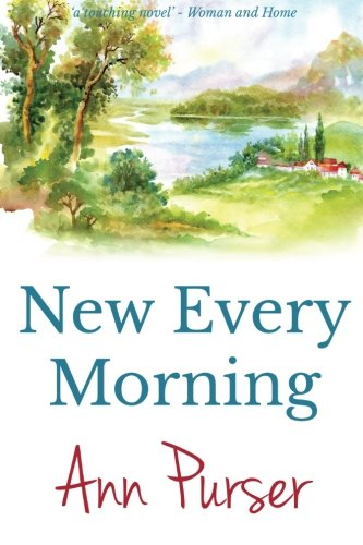 9781534697959: New Every Morning (Round Ringford)