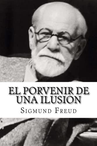 9781534699168: El Porvenir de una Ilusion (Spanish Edition)
