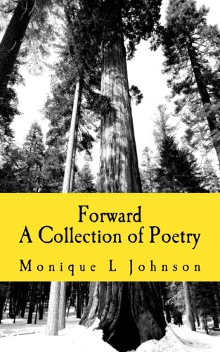 9781534701281: Forward: A Collection of Poetry