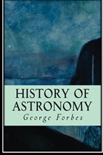 9781534718616: History of Astronomy