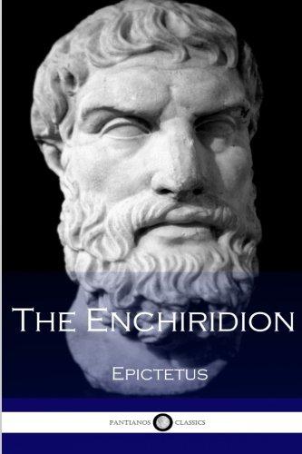 9781534728677: The Enchiridion