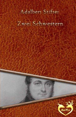 9781534750197: Zwei Schwestern (German Edition)