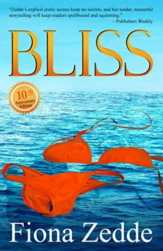 9781534756557: Bliss