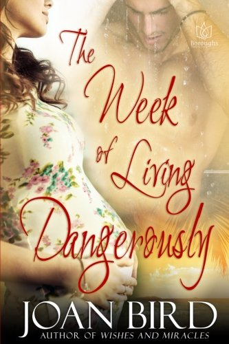 9781534765498: The Week of Living Dangerously