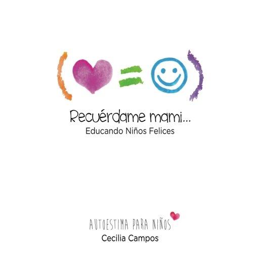 9781534770010: Recuerdame Mami
