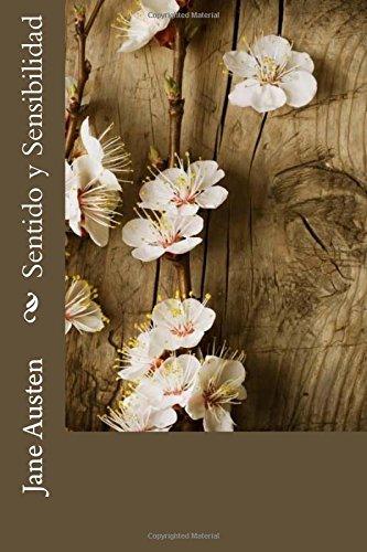 9781534774377: Sentido y Sensibilidad (Spanish Edition)
