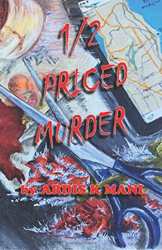 9781534787742: 1/2 Priced Murder