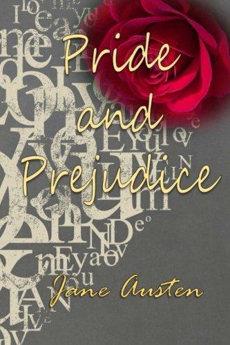 9781534790872: Pride and Prejudice (Jane Austen Works) (Volume 1)