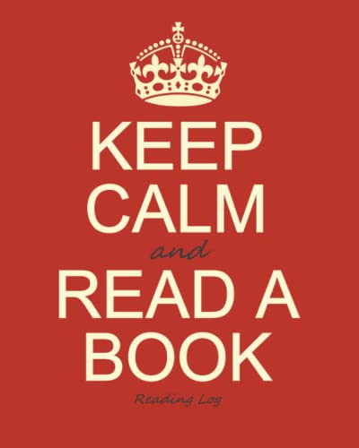 Reading Log: Gifts for Book Lovers /: smART bookx