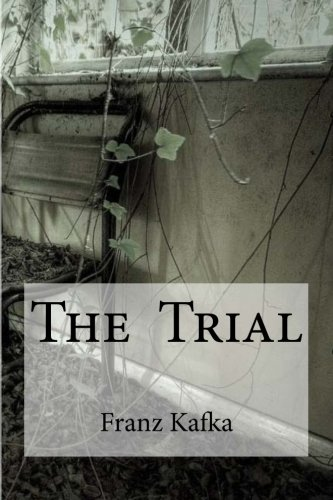 9781534826076: The Trial