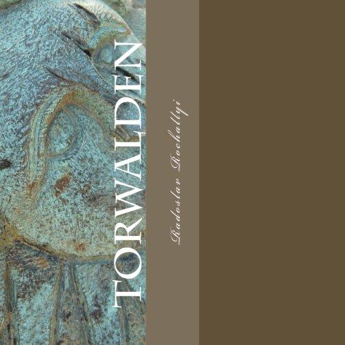 9781534848702: Torwalden (Slovak Edition)