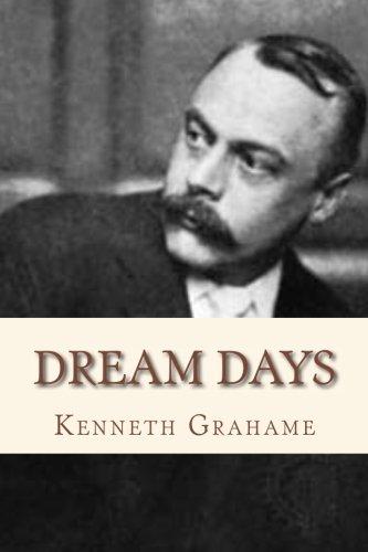 9781534853546: Dream Days