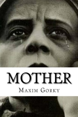 9781534859180: Mother
