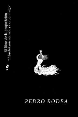 9781534859203: El libro de la proposicion