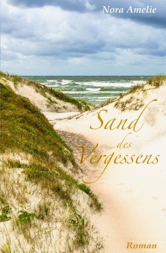 9781534870062: Sand des Vergessens (German Edition)