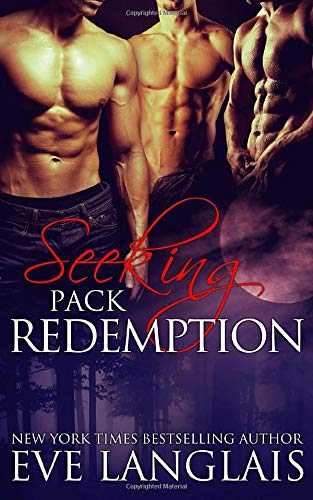 9781534881129: Seeking Pack Redemption: Volume 3