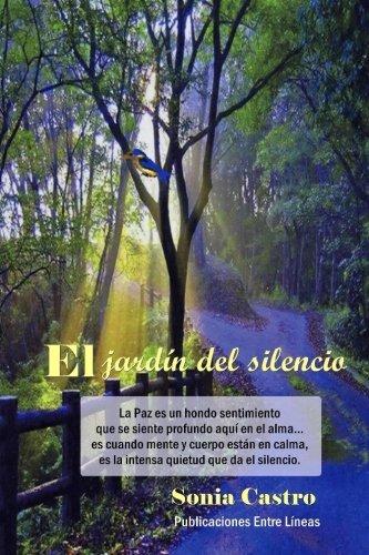 9781534883567: El jardín del silencio