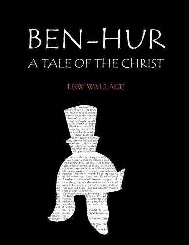 9781534913929: Ben-Hur: A Tale of the Christ