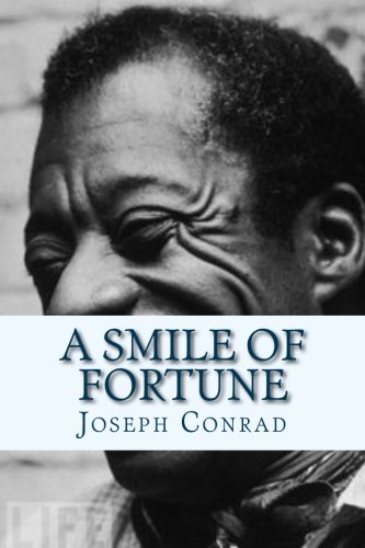 9781534916654: A Smile of Fortune