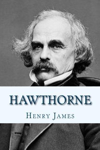 9781534924727: Hawthorne