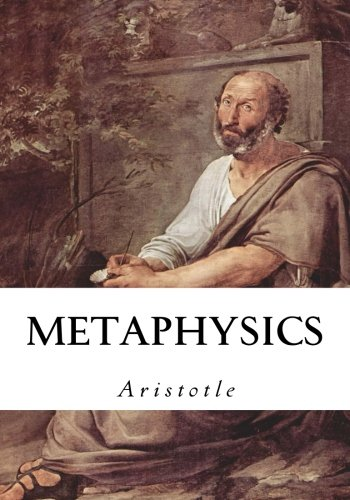 9781534926288: Metaphysics