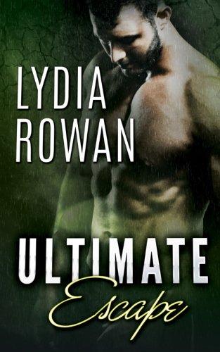 9781534927384: Ultimate Escape (Volume 2)