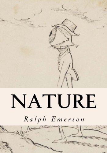 9781534927407: Nature