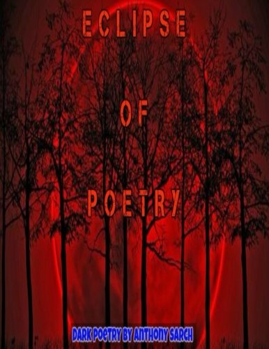 9781534933361: Eclipse of Poetry