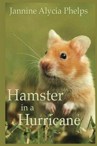 9781534934641: Hamster in a Hurricane