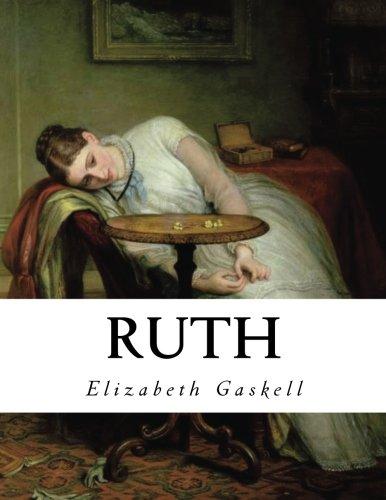 9781534941113: Ruth
