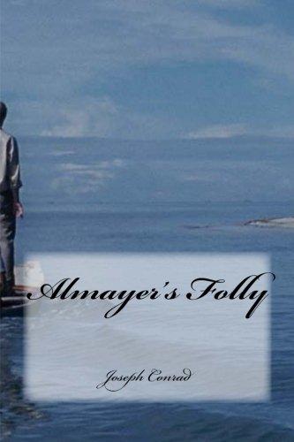 9781534942141: Almayer's Folly