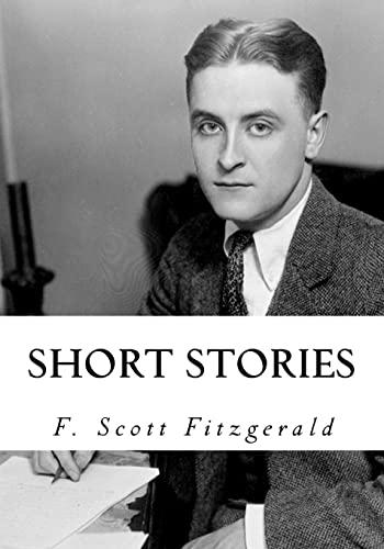 9781534946477: Short Stories